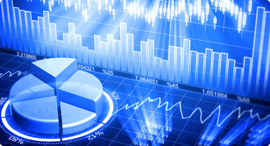 bináris opciók befektetőket keresnek