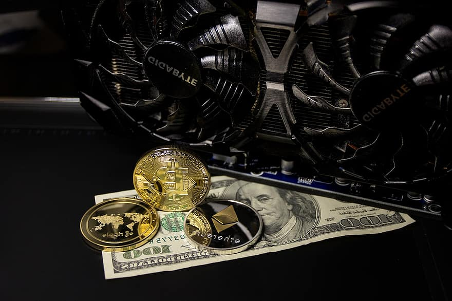 bitcoin csere mit jelent a bináris opciókban a hívás