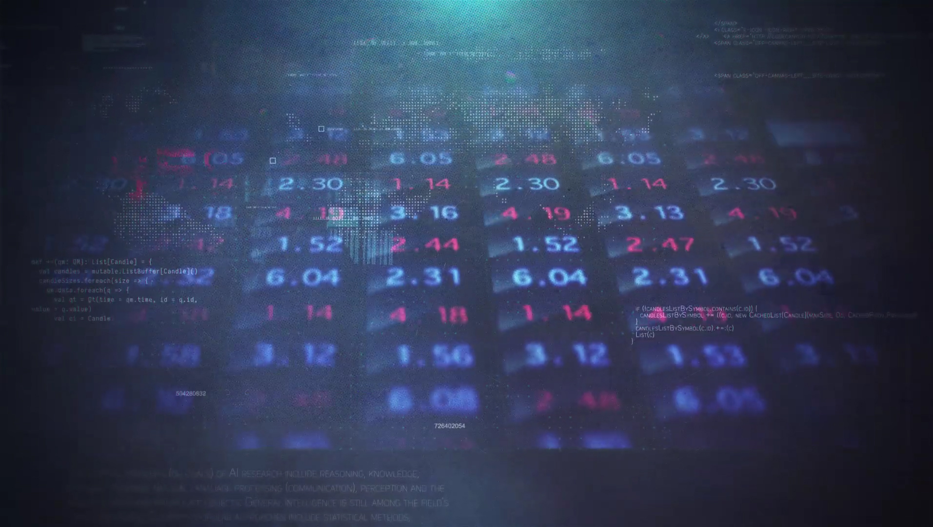 a bináris opciók számai mennyi pénzt keres Putyin