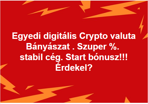 jövedelem bitcoin az igazi
