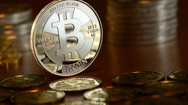 hogyan lehet pénzt keresni a bitcoinon 2020-ban