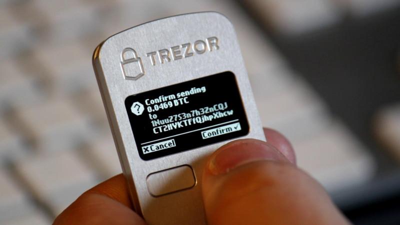 hány bitcoin pénztárca