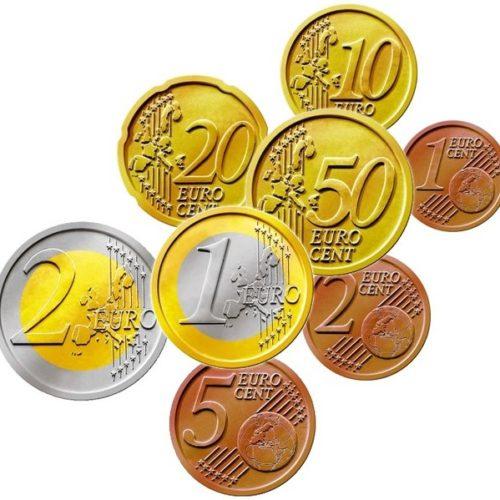 egyszerű online kereset otthon pénzt keresni az internetes bejelentkezéssel a VK-val
