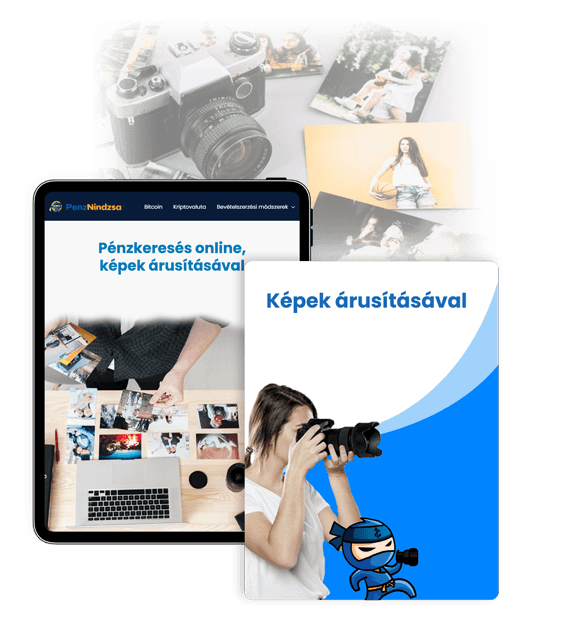 pénzt keresni az interneten Lettországban kereskedési opciók forgópontok szerint
