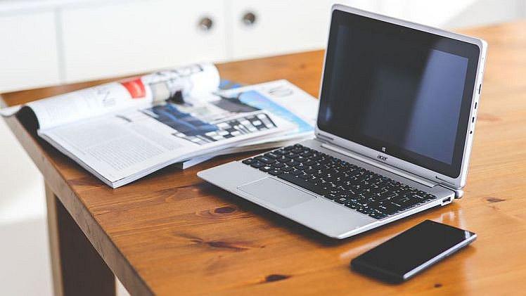 részmunkaidős munka az interneten otthoni beruházások nélkül