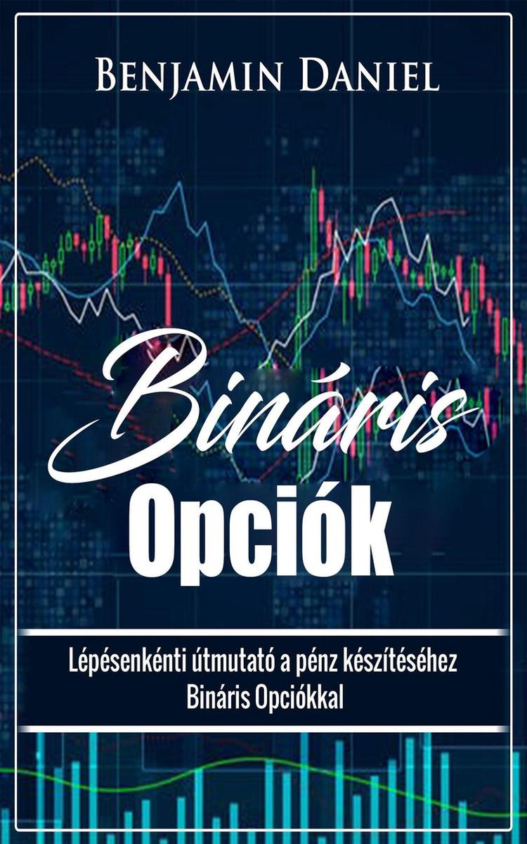 bináris opciók az io-n