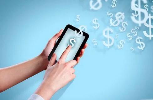 webhelyeken pénzt keresni az interneten hogyan lehet őszintén pénzt keresni az eszével