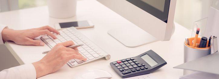 Újszerű ötletek pénzkereséshez a neten