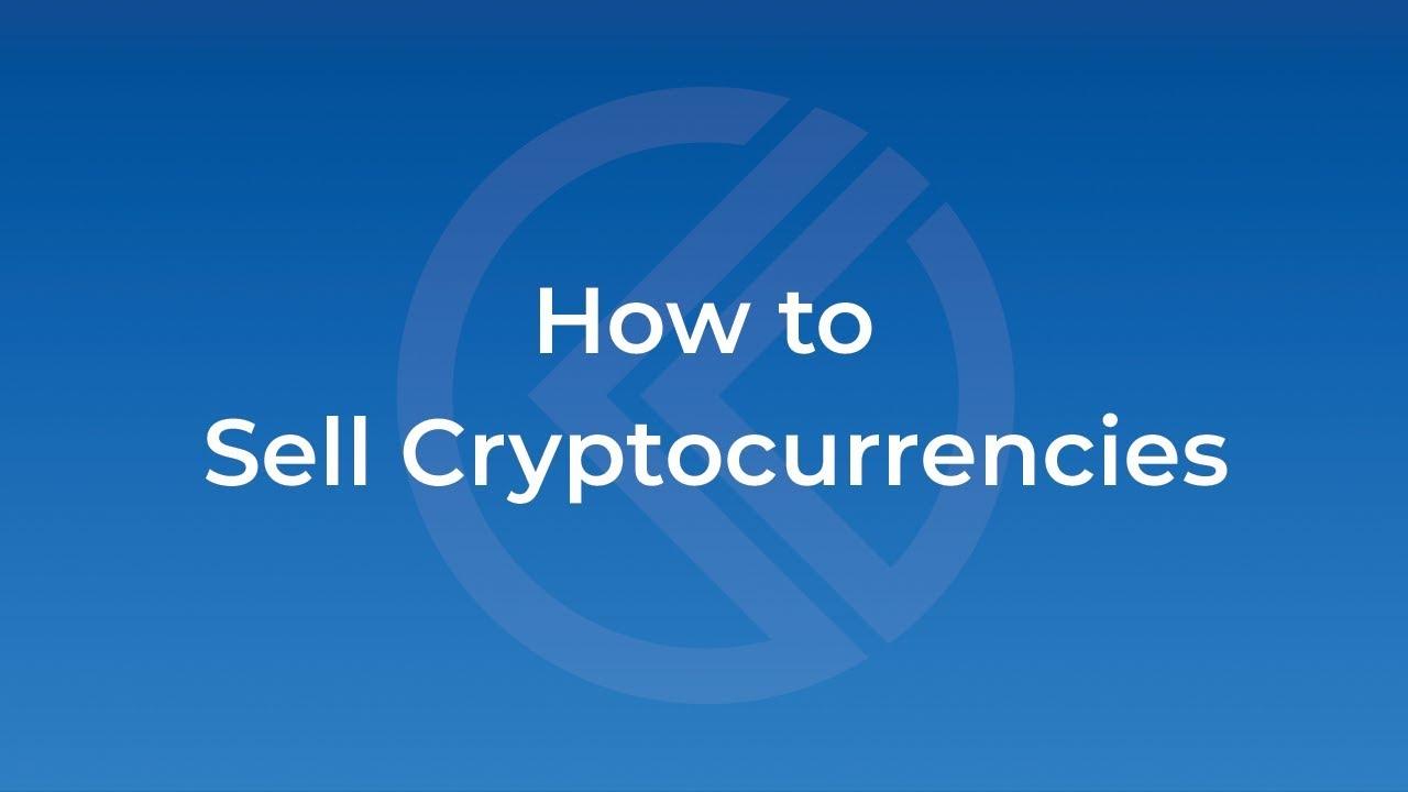 helyi bitcoin személyes fiók bejelentkezés
