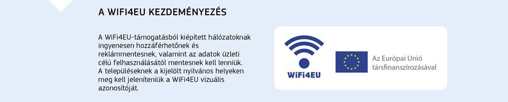 szabadibela.hu - Lakásépítési projektekbe fektet be a Facebook
