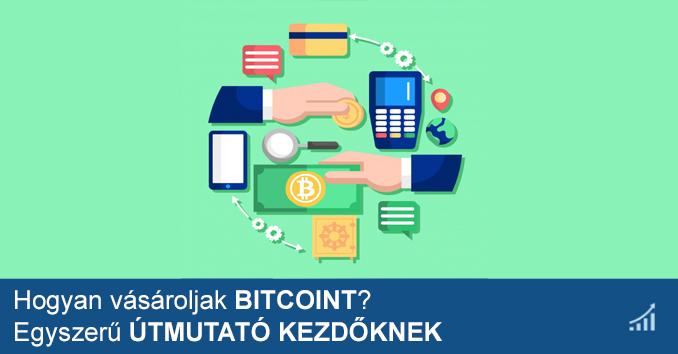 bitcoin program pénzt keresni top bináris opciók áttekintése