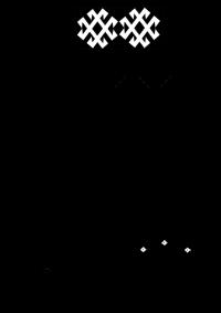 pipa diagramok a bináris opciós stratégiákhoz