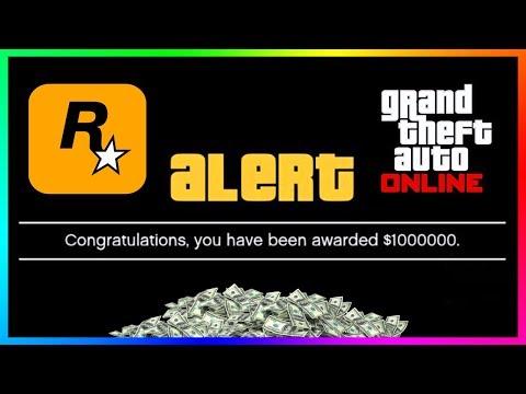 online jutalom a bónuszokból