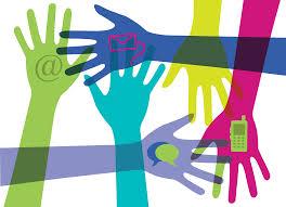 Tippek és gyakorlati tanácsok megosztása az értékesítési munkatársakkal