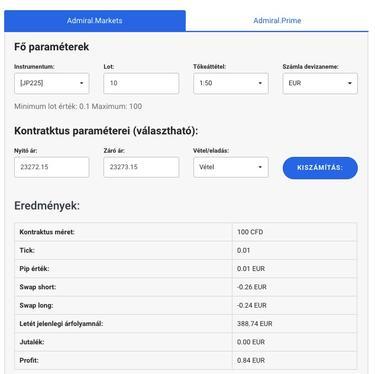bináris opciók demo számlák megnyitása hogyan lehet spórolni és pénzt keresni