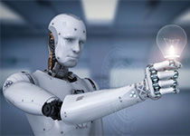 Készletek | Kezdje a kereskedelmet - RoboForex