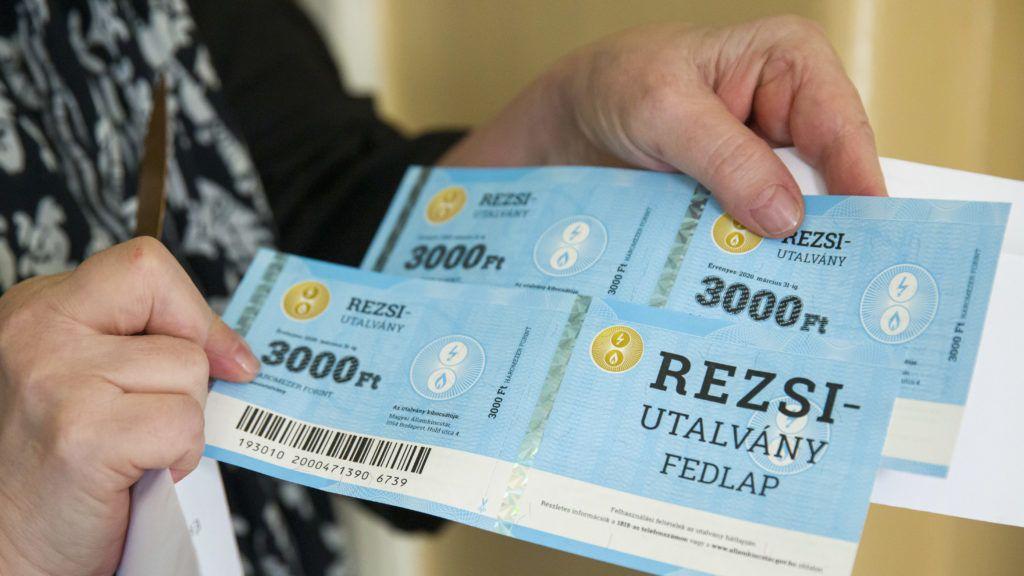 A nyugdíjasok több pénzt kapnak most, de később megfizetik az árát - szabadibela.hu