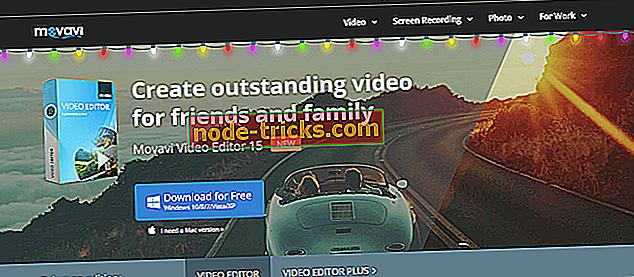 Timelapse videó készítése - gyakorlati útmutató lépésenként