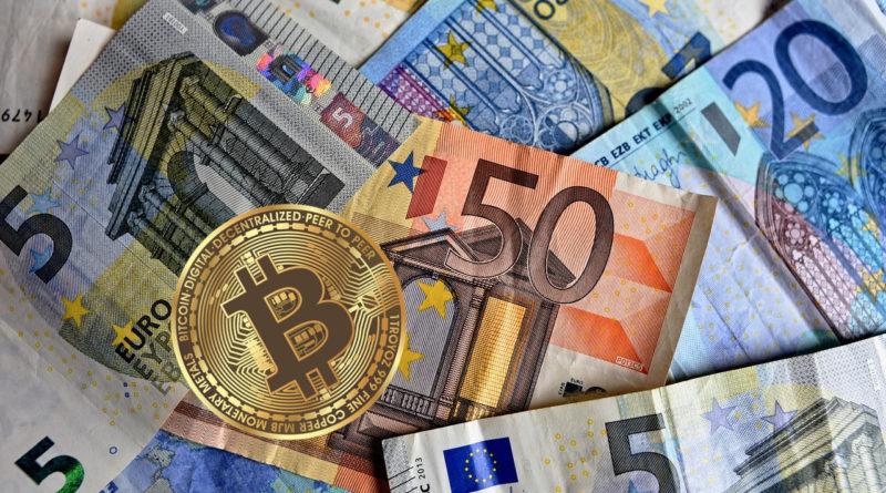 hogyan lehet egy bitcoinot készíteni egy nap alatt reális-e hatalmas pénzt őszintén keresni?