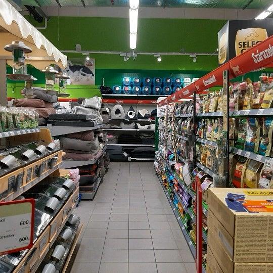 Az első Amores de Mercado - Szerelempiac és Pasión de Gavilanes rajongói oldal - G-Portál