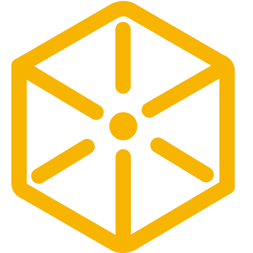 Luna CA kriptográfiai token - Hunguard | Hunguard