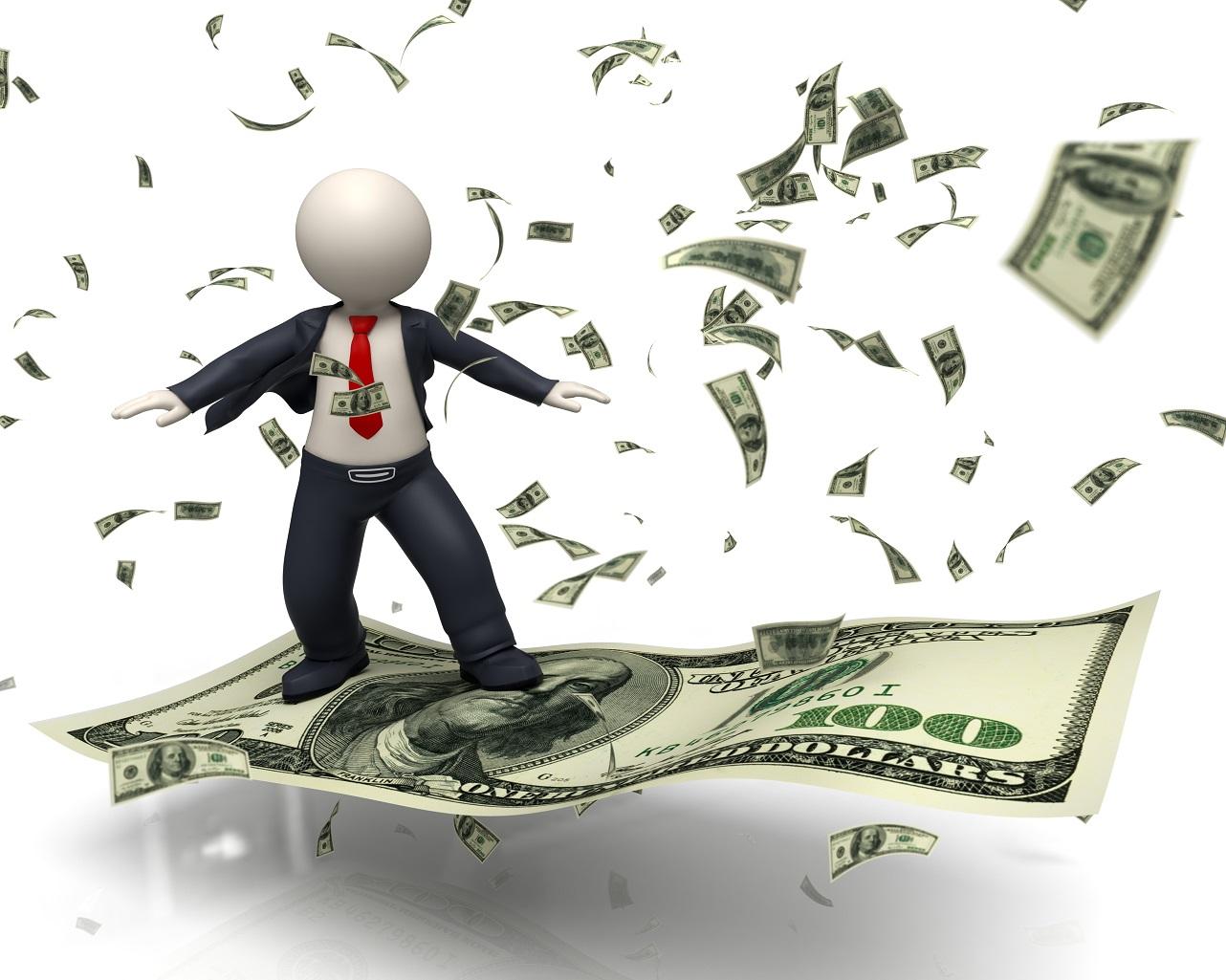 hogyan lehet pénzt keresni, ha nincs pénz akadémia sikeres kereskedés 2 0 promóciós kód
