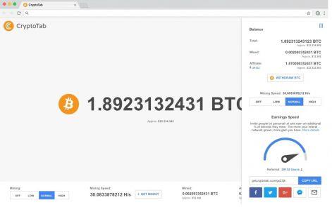 hol lehet gyorsan bitcoinokat keresni és