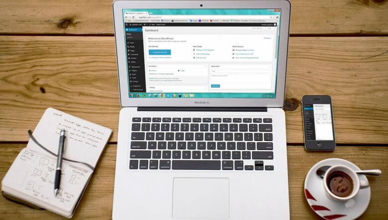 Webszerkesztés vagy webprogramozás?