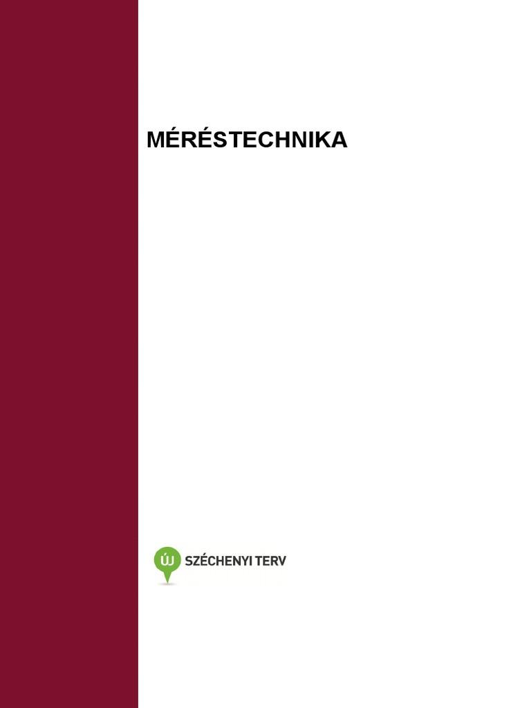 szabadibela.hu Magyar Apple és Macintosh Magazin