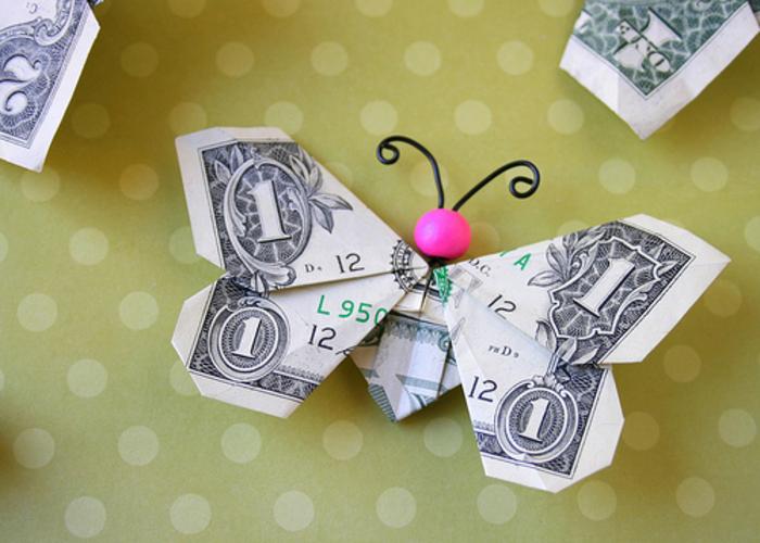 valódi ötletek, hogy pénzt keressen
