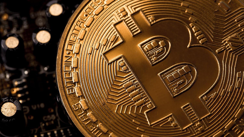 a bitcoin nem jött