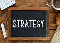Bináris opciók kereskedési stratégiái: lista és leírás - Kereskedés - 2020
