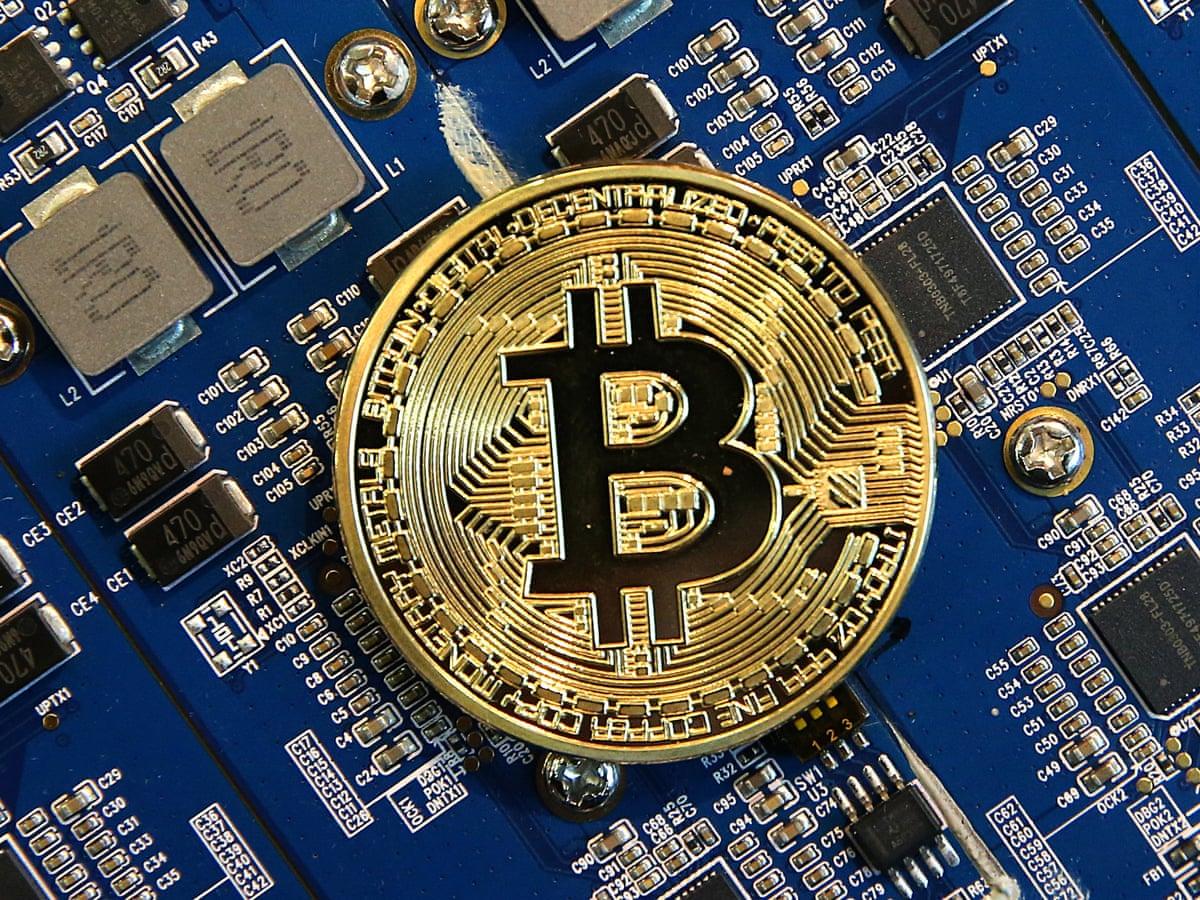 a bitcoin mi pénzt keresni az interneten vpp