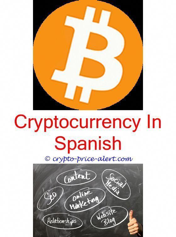 a bitcoin mi localbitcoins tanfolyam kiválasztása