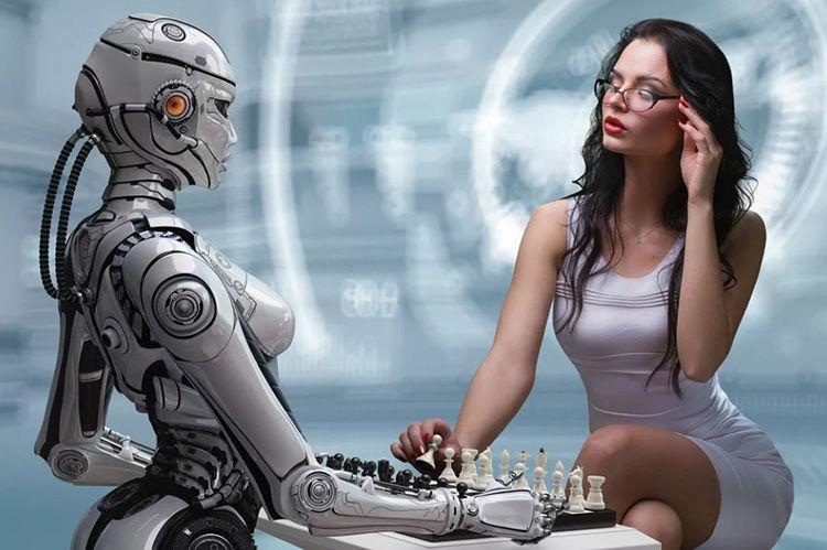 Mi az automatikus Forex tanácsadó: egy robot, aki őrzi a pénzügyeit