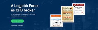 legjobb bináris opciós kereskedési brókerei és weboldalai