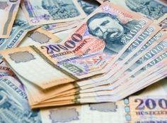 Ortodox arról, hogyan ne keress pénzt melyik kereskedési terminál jobb