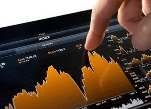 Bináris opciók betiltása, forex és CFD kereskedés szigorítása várható az Európai Unióban, ESMA