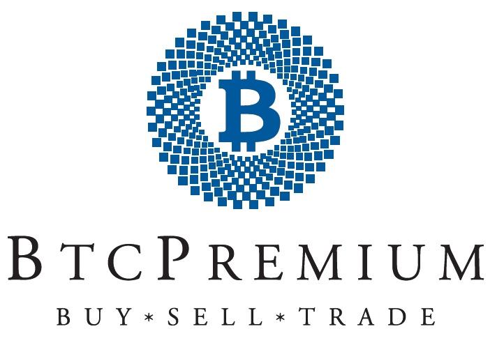 bitcoin kereskedés online pénzt keresni egyszerű