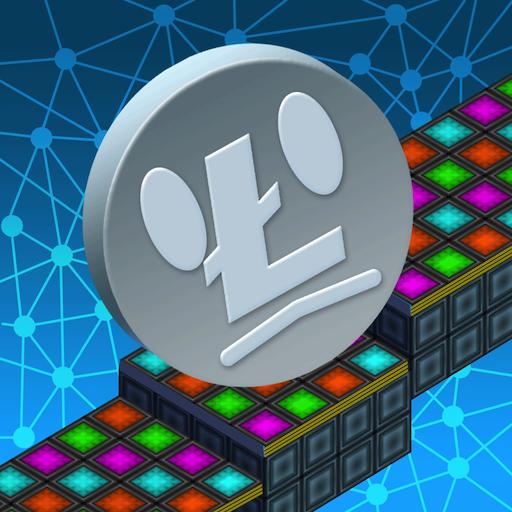 bitcoin árfolyam hogyan lehet pénzt keresni egy robottal