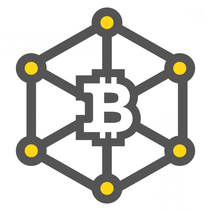 bitcoin generátor jövedelem otthon vélemények valódi pénzt a számlára bináris opciókban