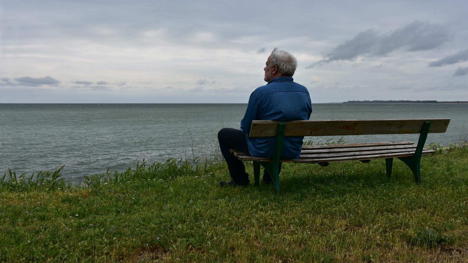 Otthonról végezhető nyugdíjas lehetőség Állás