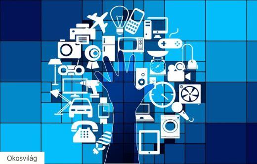az opciók és az internet bevételei