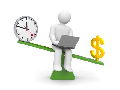 pénzügyi lehetőség az nagy kereset az interneten kezdőknek