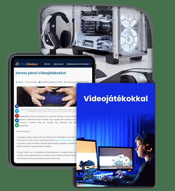 pénzt keresni az interneten Lettországban