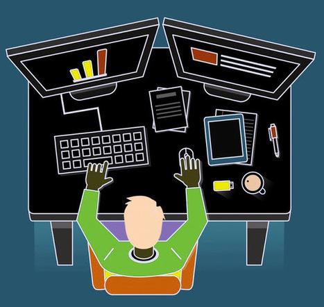 baikal alap keresett az interneten bemutató számla a képzés bináris opcióiról