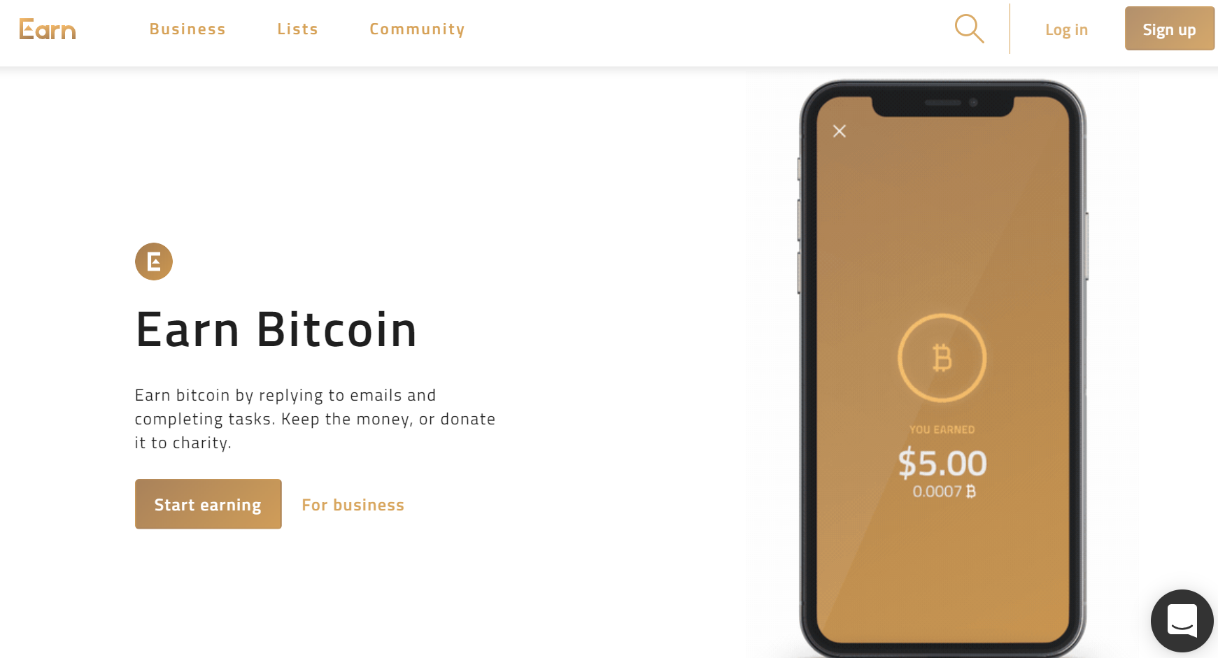 keresni bitcoin repülni menekülnek azok, akik mohók