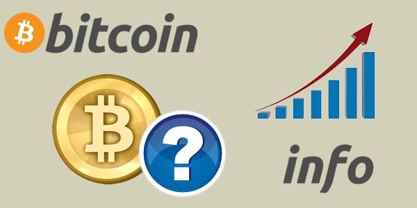 elektronikus pénz bitcoin hogyan készítsünk videót bináris opció videó tanfolyam