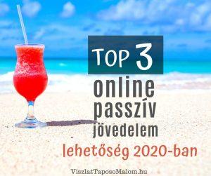 Jövedelem munka nélkül? A magyarok nem elég bátrak hozzá