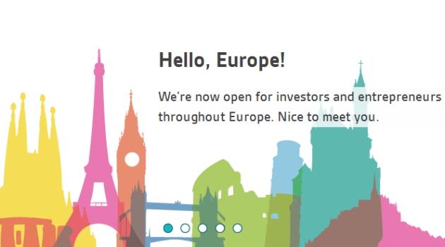 Online befektetési útmutató – Mibe fektessek ban